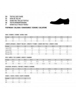 Adult's Football Boots Adidas Nemeziz Messi 18.3 FG White