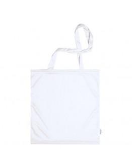 Bag 142607 Anti-bacterial