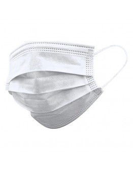 3-Layer Disposable Mask 146634