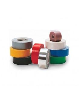 Adhesive Tape Sparco S01691GI Yellow
