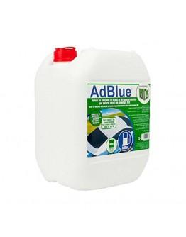 Additive ADBLUE MOT3548 CS1 Diesel Blue (10 L)