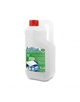 Additive ADBLUE MOT3550 CS6 Diesel (2 L)