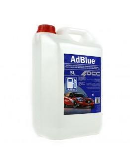 Additive AD Blue OCC3549 Diesel (5 L)
