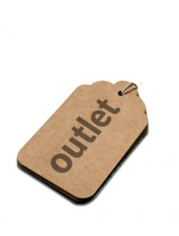 Outlet | Offers