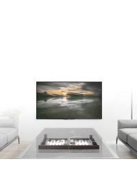 Electronics | Television
