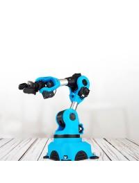 Electronics  | Educational Robotics